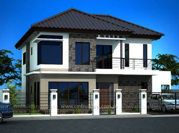 House Designs Innovative Of Decor Ideas Home Plans Over