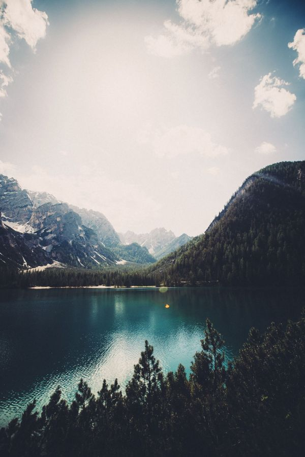 Mountains Inspiration Visit Http Franpestel Boards