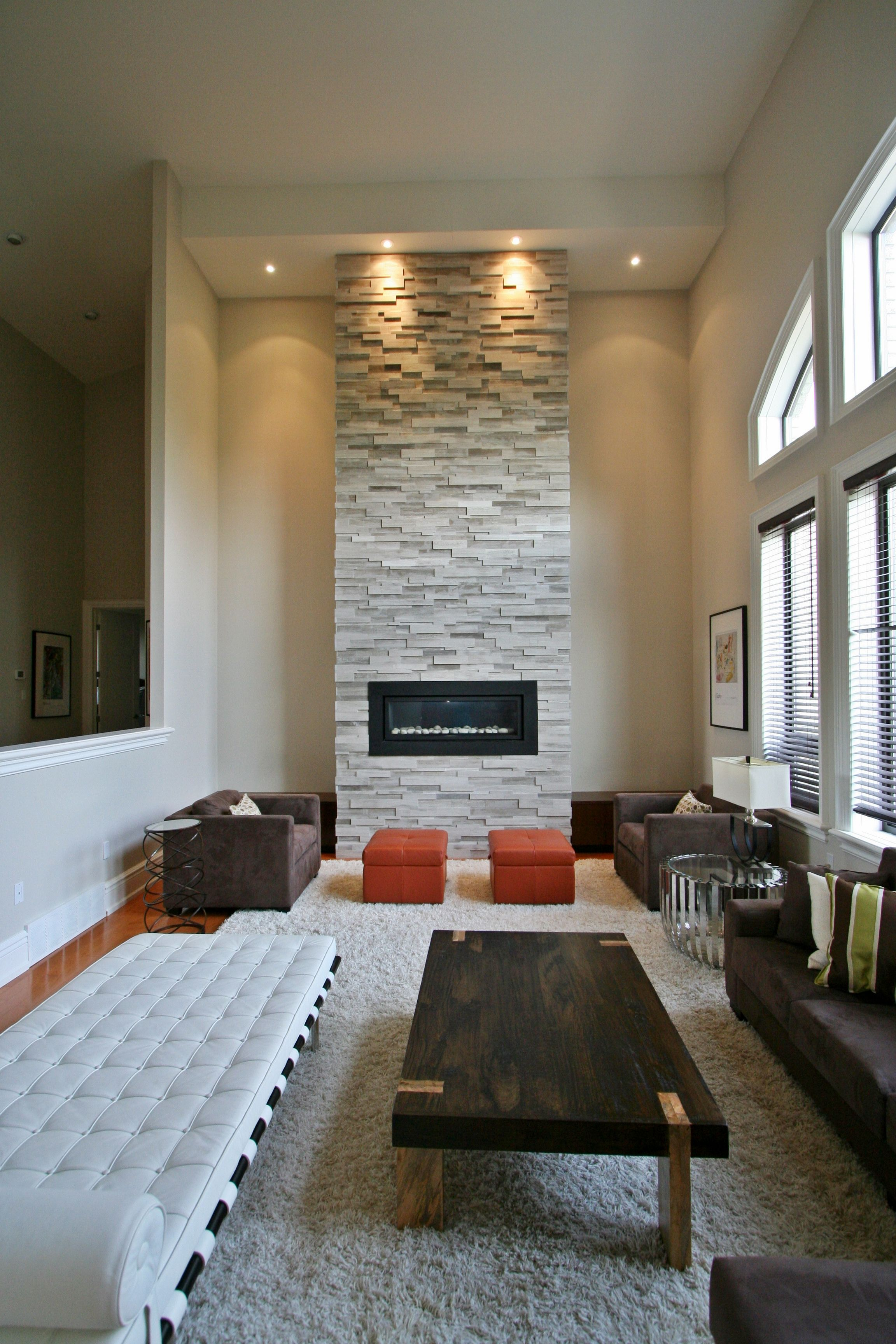 living room arrangement ideas with corner fireplace large canvas pictures for high ceiling erthcoverings silver fox ...