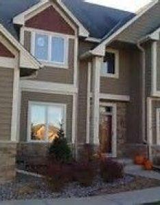 Top best exterior home paint color ideas for also rh pinterest