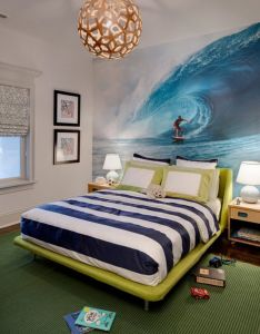 Boys room ideas adorable with images of home design decorating also rh no pinterest