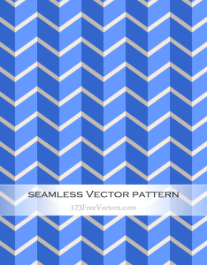 This is  collection of free vector graphics resources the vectors are infographics design elements abstract pattern backgrounds and designs also chevron blue seamless zigzag rh pinterest