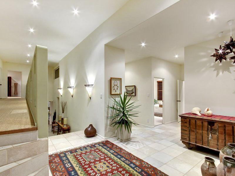 mediterranean homes interior design