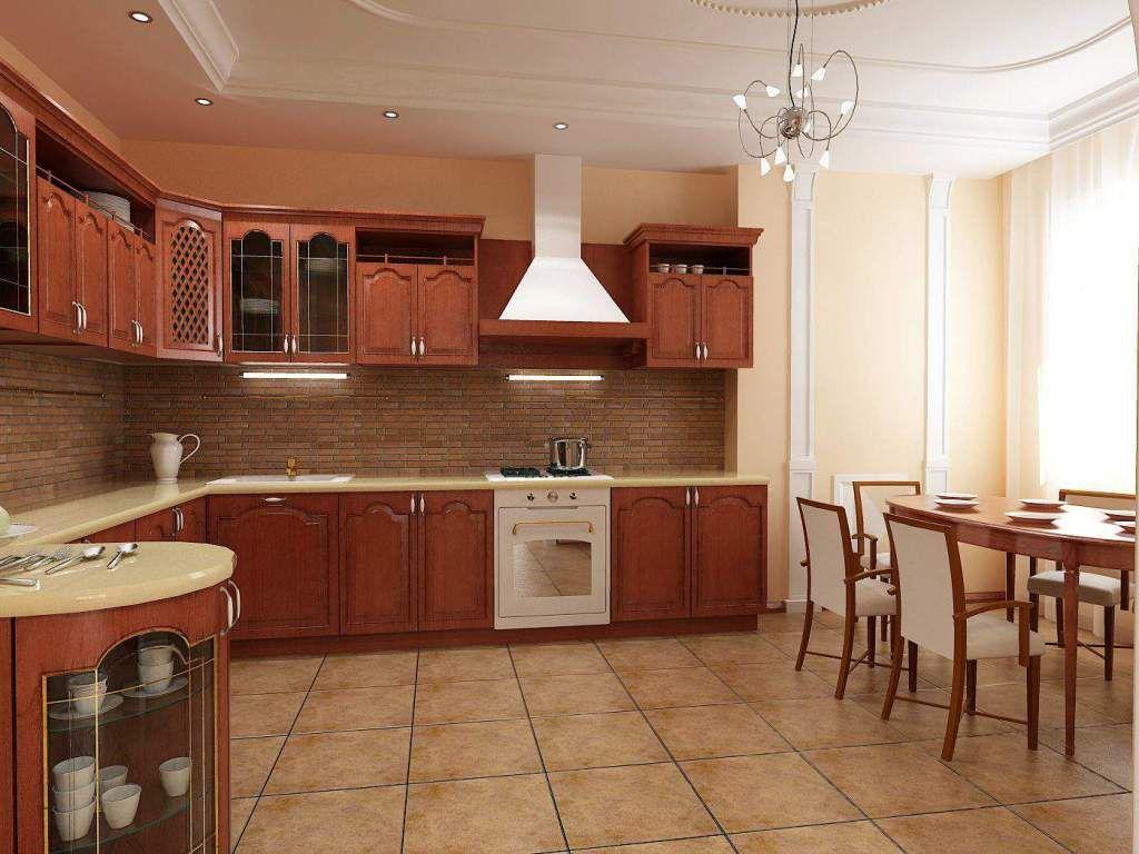 home depot kitchen planner - http://gandaria.xyz/075328/home-depot