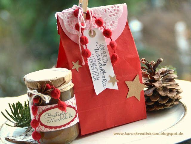 Thermomix Geschenke Weihnachten.Geschenke Aus Der Küche Ostern Thermomix