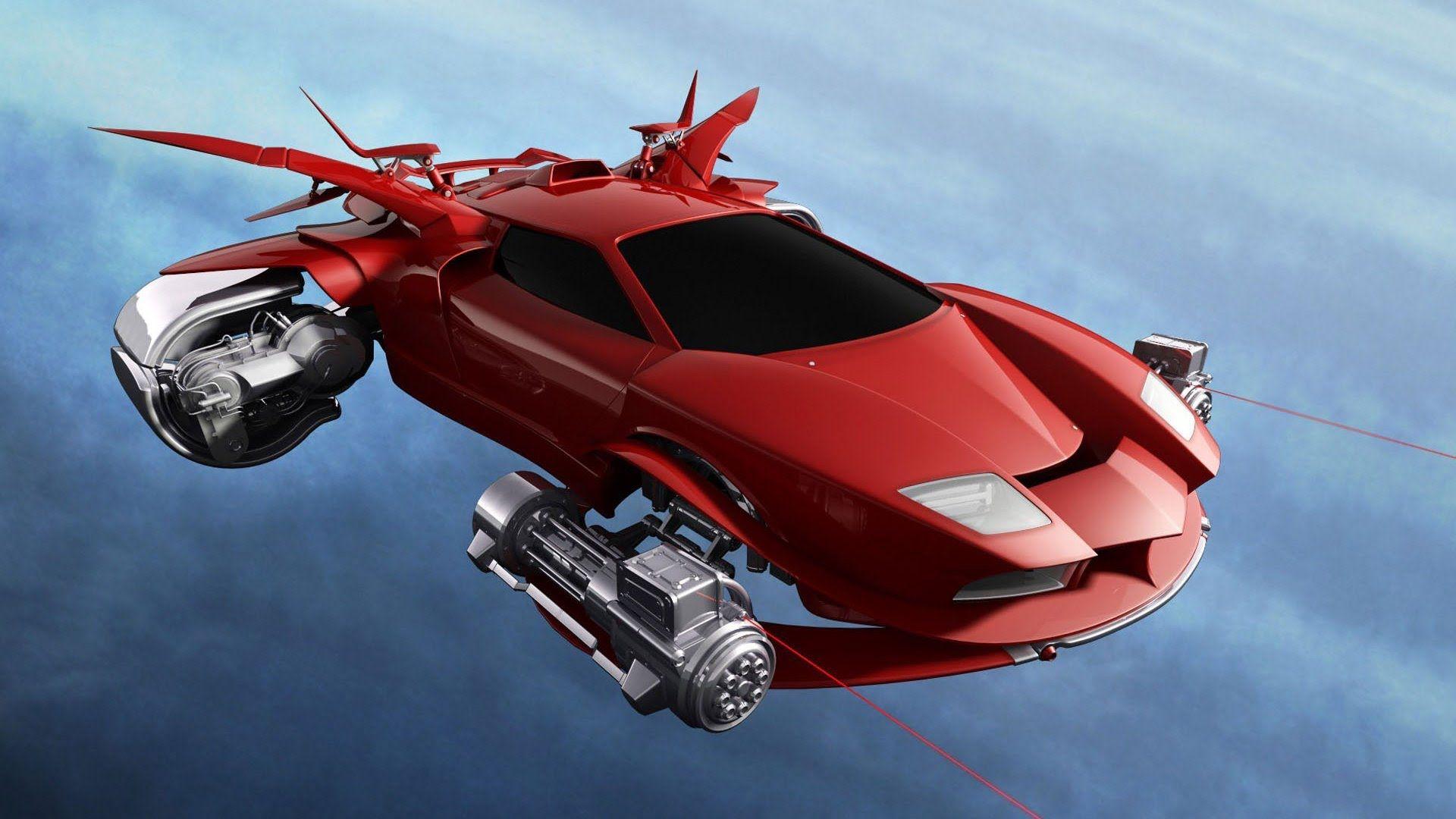 3 Flying Car Already Exist Www Sellabiz Gr