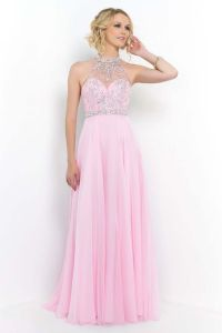 Pink Sparkly Prom Dress | www.pixshark.com - Images ...