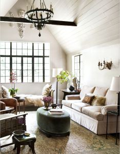 Ideas to decorate  living room luxury designer roomshouse beautifulceiling also best rh za pinterest