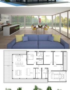 Container house who else wants simple step by plans to design and build  home from scratch also plan de maison petite modern low voc houses pinterest rh