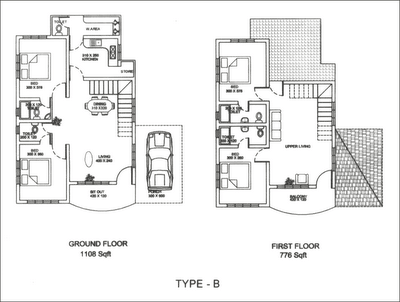 Home Design Plans Doors Newhomebuyer Org Home Design