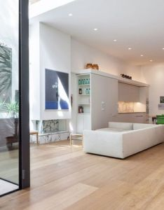 House also studio architects amazing pinterest houses rh za