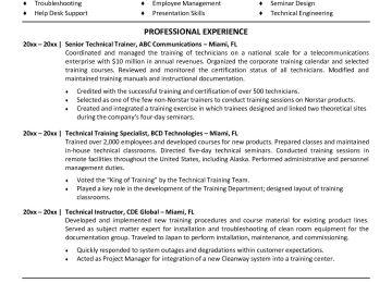Novell Certified Linux Engineer Cover Letter   Delivery Docket ...