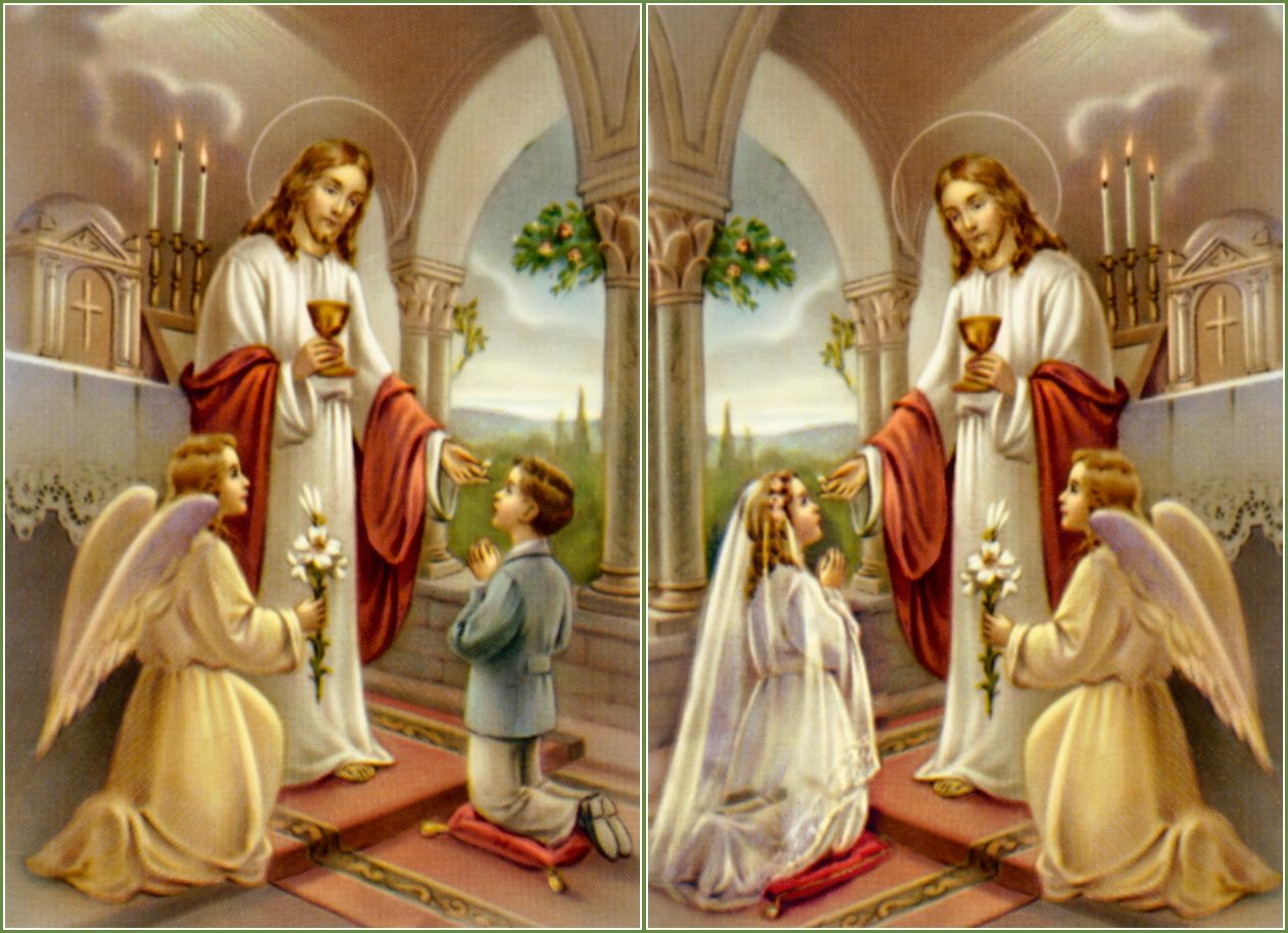 Traditional Catholic Holy Cards Scourging Of Jesus