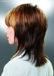 long bob haircuts view medium