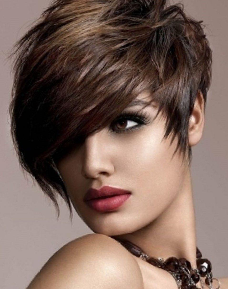 Kurze Locken Frisuren Damen #Damen #Frisuren #kurze #locken