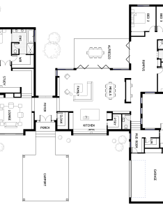 It   floor plan friday today and  have this designer spacious home to share with also best house plans images on pinterest rh nz