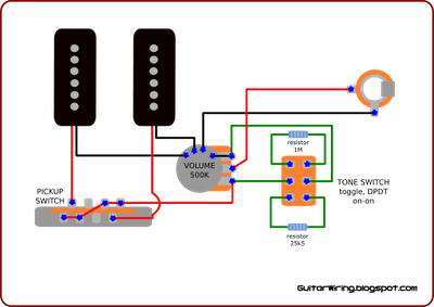 Mojotone Es 335 Wiring Harness besides Gibson Es 335 Wiring Diagram in addition Epiphone Riviera Schematic Wiring furthermore Les Paul Switch Wiring Diagram also Gibson Ga 6 Schematics. on gibson les paul vintage wiring diagram