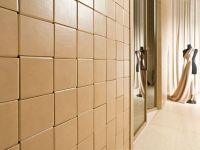 classic-leather-wall-paneling-design.jpg (800600) | id ...