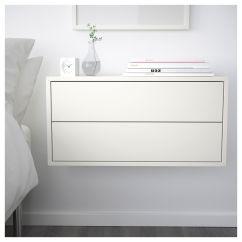 Small Storage Unit For Living Room Black Furniture Best 25+ Ikea Eket Ideas On Pinterest | Wall, ...