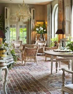 beautiful french country decorating ideas also exterior design rh pinterest