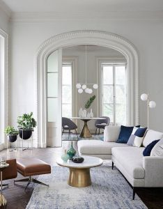 Like what you see shop this look and take your living space from to also rh pinterest