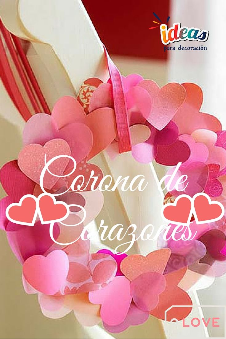 Madera Febrero En De Dia Y 14 De Febrero Para La Del Arreglos Caja Amor De El 14 Amistad