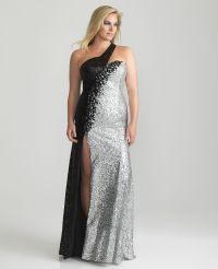 Unique Vintage | Plus size, Plus size dresses and Silver ...