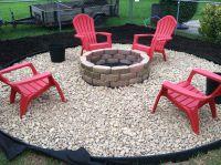 28 Backyard Seating Ideas   Backyard, Website and Yards