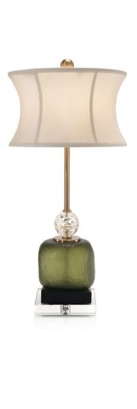 InStyle-Decor.com Buffet Table Lamps, Luxury Designer ...