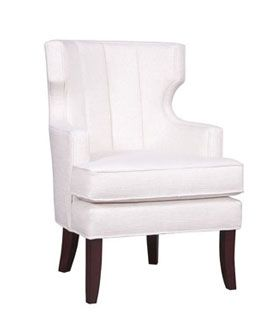 commercial sofas and chairs red leather wingback chair antique lounge acf furniture furn pinterest