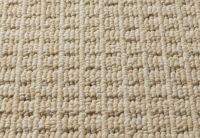 Square Patterned Berber Carpet - Carpet Vidalondon