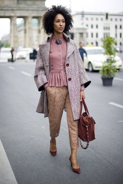 Image result for black woman walking