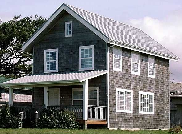 20x34 2 story farmhouse homely pinterest country house and - 2 Story Country House Plans