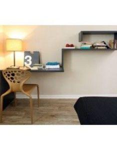 Lago lagolinea desk also house stuff pinterest armchairs desks and rh