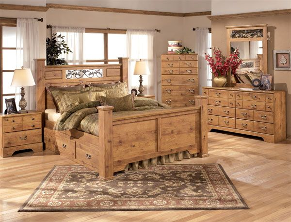 american furniture warehouse -- virtual store -- bittersweet 5