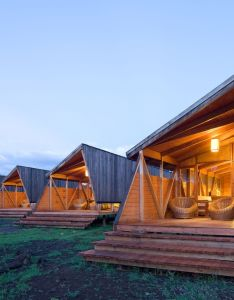 Announcing the nd annual architizer  awards with products also rh pinterest
