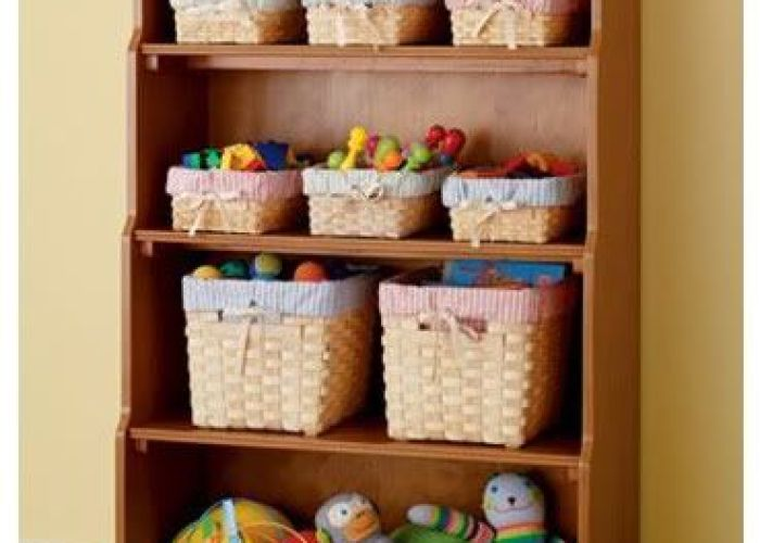 Kids honey wooden storage open top bookcase in bookcases also  wall full of this for the home pinterest