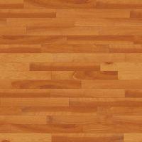 maple wood floor texture - Google  | thesis design ...