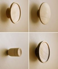 wooden knobs | Hardware | Pinterest | Hardware, Door ...