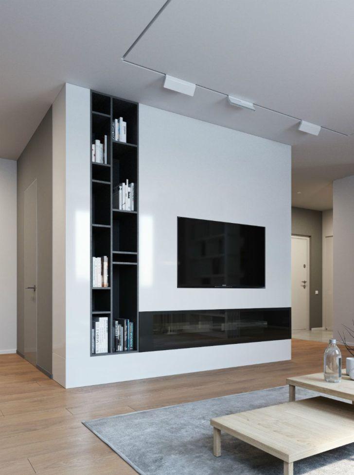 Interior Design: Interior Design Ideas Wall. Elegant Contemporary And Creative Tv Wall Design Ideas Wallpaper Interior Wall Of For Home Androids Hd