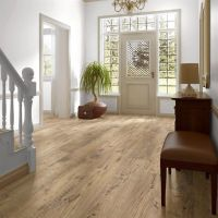 Quick Step Uniclic 950 Perspective 4 Wide UFW1541 - Google ...