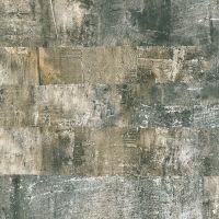 Polished Vitrified Tiles - Kajaria - Stone Finish ...