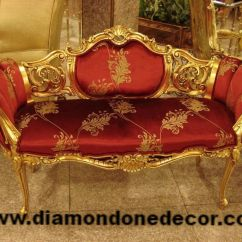 Baroque Sofa Uk Mini Sectional Reproduction Victorian Secelectro