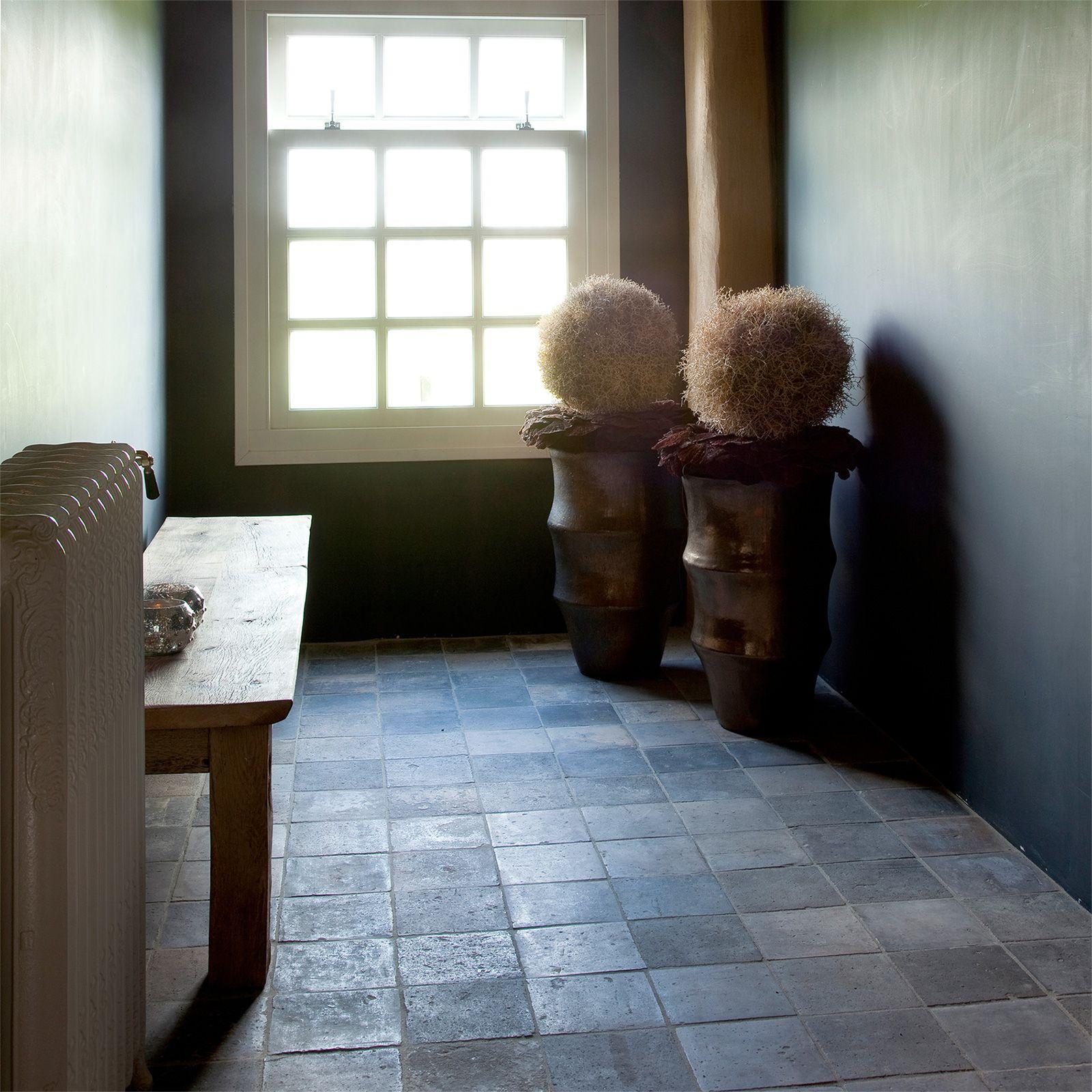 Kinderzimmer Neutral 100 Wandgestaltung Babyzimmer Madchen Bilder