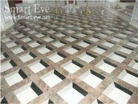 floor tile patterns designs and tile flooring ideas 2016 ...