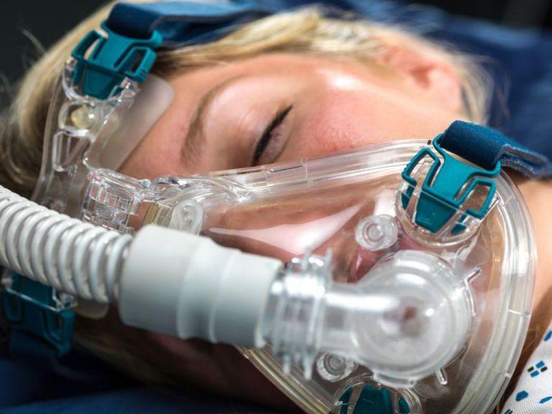Résultat de l'image pour la fibromyalgie et la mort