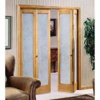 Bifold french doors interior lowes  Interior & Exterior ...