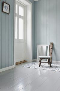 Mias Interir: Venter fortsatt... | dabbling in color ...