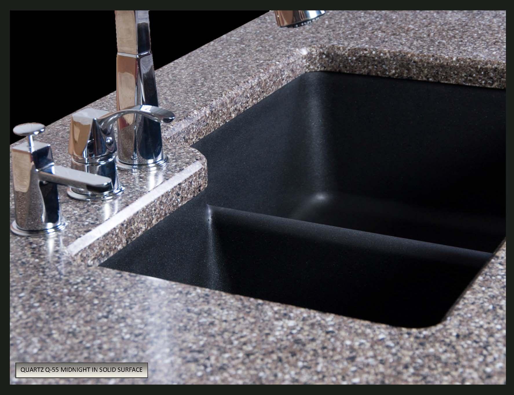 composite kitchen sink ikea backsplash design elegant granite sinks for