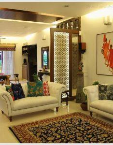 Tique runner and kilim cushions boho decorating pinterest star lanterns blue sofas summer rain also antique rh
